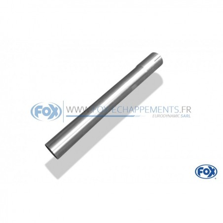 Raccord pour VOLKSWAGEN T4 SYNCRO A EMPATTEMENT LONG