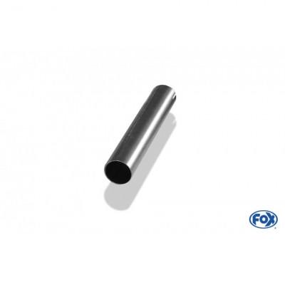 Tube de raccordement pour châssis long pour VOLKSWAGEN T5 PRITSCHE