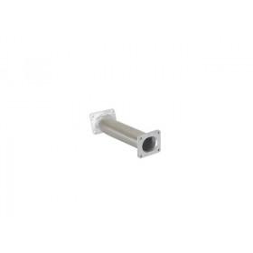 Tube de suppression de FAP pour BMW 530D TYPE E60/61