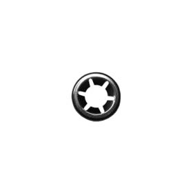 Rondelle frein / Ø8mm
