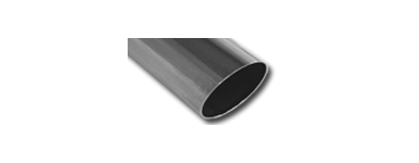 LIGNE EN Ø63,5mm